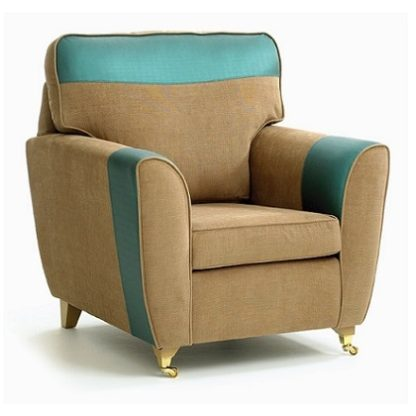 Lounge Chair | Lounge Armchairs | SHMAYLC