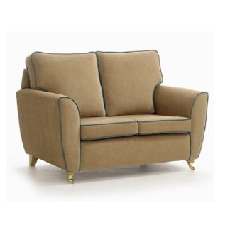 Lounge 2 Seater Sofa | Lounge Sofas | SHMAYLS
