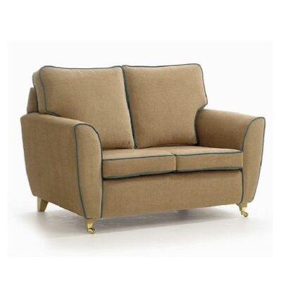 Lounge 2 Seater Sofa | Lounge Sofas | SHMAYLS
