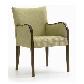 Desk Chair | Desk Chairs | SHSWADC