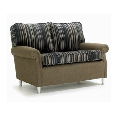 CARNABY Lounge Chair - Yorkshire Range | Lounge Sofas | SL1S