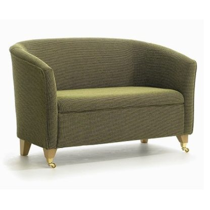 KEXBROUGH Tub Sofa - Yorkshire Range | Lounge Sofas | TUB6S