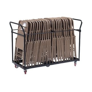 UPR - Folding Chair Trolley | Community Folding Chair Trolleys | UPR