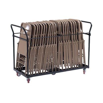 UPR - Folding Chair Trolley | Community Folding Chair Trolleys | UPR