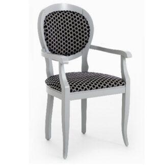 COXWOLD Vanity Chair (Yorkshire Range)   Bedroom Chairs   VCAA