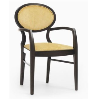 SALTAIRE Vanity Chair (Yorkshire Range) | Bedroom Chairs | VSEA