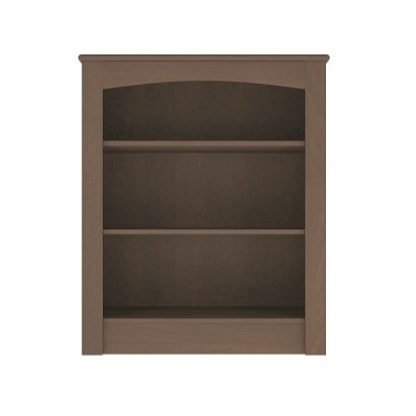 Collingwood Small or Tall Bookcase | Lounge Bookcases | WHCBC