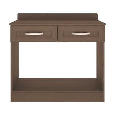 Collingwood Small or Tall Bookcase | Sideboards | WHCCT