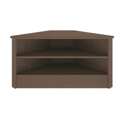 Collingwood Small or Tall Bookcase | Corner and TV Units | WHCCTU