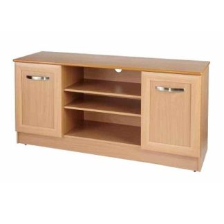 Collingwood Small or Tall Bookcase | Corner and TV Units | WHCWTU