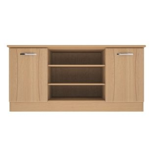 Collingwood Small or Tall Bookcase | Corner and TV Units | WHEWTU