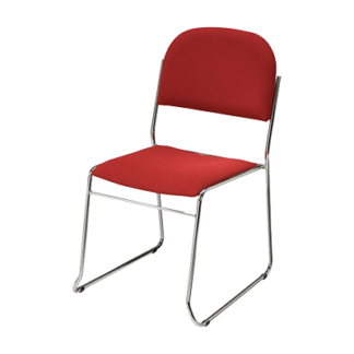 Lightweight chairs